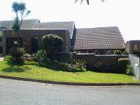 3 Bedroom 2 Bathroom in Silverfields