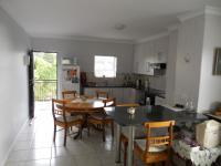 Kitchen - 16 square meters of property in Mossel Bay