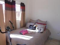 Main Bedroom - 9 square meters of property in Brakpan
