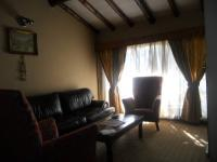 Lounges - 51 square meters of property in Doringkloof
