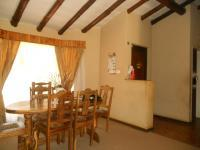 Dining Room - 18 square meters of property in Doringkloof