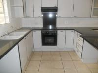 Kitchen - 14 square meters of property in Vorna Valley