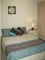 Bed Room 2 of property in Gansbaai