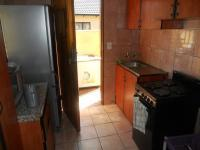 Kitchen - 6 square meters of property in Philip Nel Park