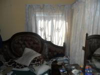 Main Bedroom - 9 square meters of property in Philip Nel Park