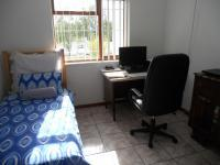 Bed Room 1 - 13 square meters of property in Windsor Park - CPT