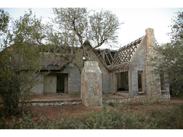 3 Bedroom House for Sale For Sale in Hoedspruit - Home Sell - MR089977