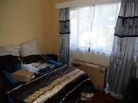 Bed Room 1 - 10 square meters of property in Berea - DBN