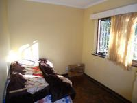 Bed Room 2 - 10 square meters of property in Berea - DBN