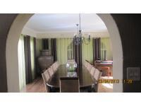 Dining Room of property in Sunward park