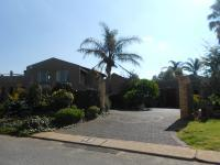 3 Bedroom 2 Bathroom House for Sale for sale in Roodekrans