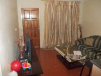 3 Bedroom 1 Bathroom House for Sale for sale in Randfontein