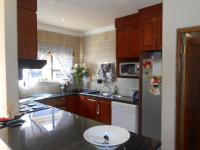 Kitchen - 9 square meters of property in Ifafi