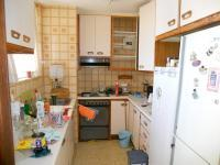 Kitchen - 8 square meters of property in Springfield - DBN