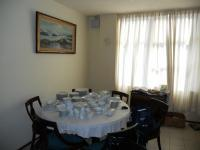 Dining Room - 10 square meters of property in Springfield - DBN