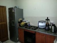 Kitchen of property in Elspark