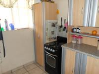 Kitchen - 7 square meters of property in Bailey's Muckleneuk