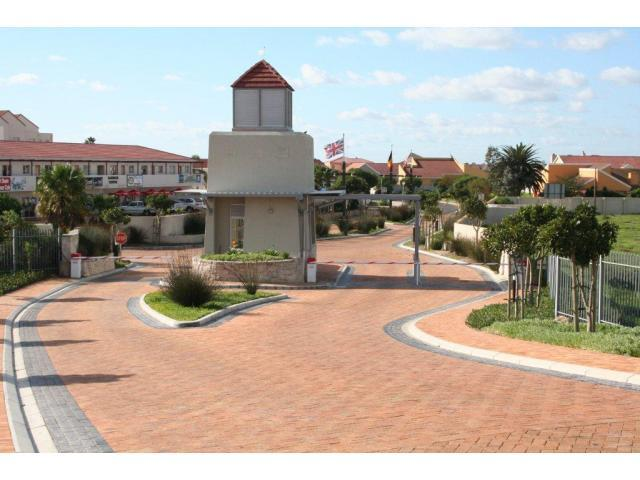 Land For Sale in Port Owen - Home Sell - MR090145