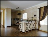 Kitchen - 14 square meters of property in Bela-Bela (Warmbad)