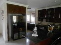 Kitchen of property in Kosmosdal