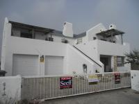 4 Bedroom 3 Bathroom in Paternoster
