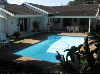 2 Bedroom 2 Bathroom House for Sale for sale in Uvongo
