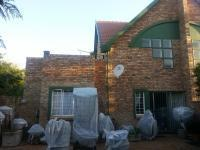 2 Bedroom 2 Bathroom Duet for Sale for sale in Rietvalleirand