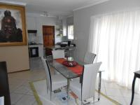 Dining Room - 18 square meters of property in Randburg