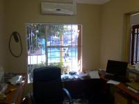 Study of property in Boksburg
