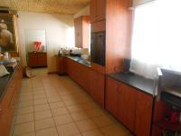Kitchen - 30 square meters of property in Windsor