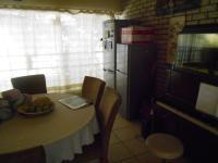 Dining Room - 16 square meters of property in Windsor