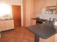 Kitchen - 14 square meters of property in Radiokop