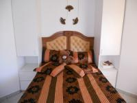 Main Bedroom - 8 square meters of property in Uvongo