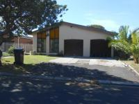 Front View of property in Goodwood