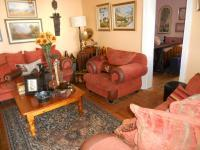 Spaces - 20 square meters of property in Hermanus