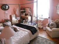 Bed Room 2 - 15 square meters of property in Hermanus
