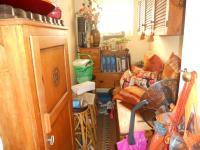 Store Room - 6 square meters of property in Hermanus