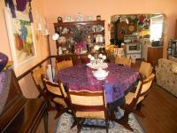 Dining Room - 17 square meters of property in Hermanus