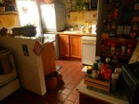 Kitchen - 25 square meters of property in Hermanus