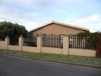 4 Bedroom 2 Bathroom House for Sale for sale in Albertinia