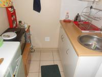 Kitchen - 5 square meters of property in Bellville