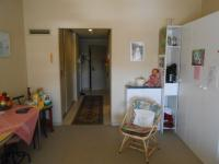 Main Bedroom - 20 square meters of property in Bellville
