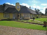 5 Bedroom 3 Bathroom in Brakpan