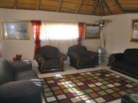 Lounges of property in Brakpan