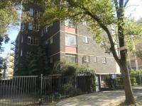 2 Bedroom 1 Bathroom Flat/Apartment for Sale for sale in Sunnyside