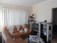 Lounges - 12 square meters of property in Soshanguve