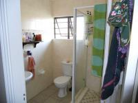 Main Bathroom - 5 square meters of property in Sheffield Beach