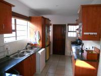 Kitchen - 13 square meters of property in Sheffield Beach