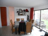 Dining Room - 30 square meters of property in Sheffield Beach