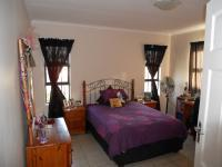 Bed Room 3 - 21 square meters of property in Sheffield Beach